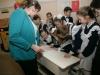 У любимой уфимской гимназии №3 юбилей: 155 лет успешной работы36