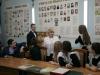У любимой уфимской гимназии №3 юбилей: 155 лет успешной работы8