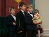 У любимой уфимской гимназии №3 юбилей: 155 лет успешной работы92