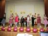У любимой уфимской гимназии №3 юбилей: 155 лет успешной работы196