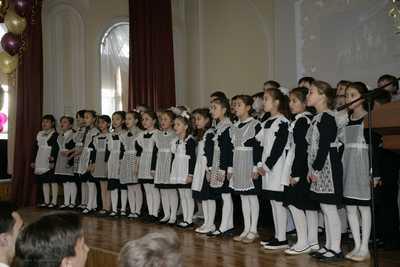 den_rogdeniya_gimnazia_3_ufa_8