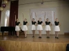 den_rogdeniya_gimnazia_3_ufa_6