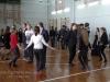 Мариинский бал 2014  в Гимназии №3