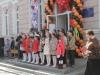 9 мая в Гимназии №3 города Уфы
