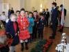 miting_pamyaty_05-05-2017_gimnazia_3_ufa_11
