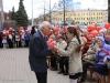 miting_pamyaty_05-05-2017_gimnazia_3_ufa_17