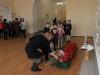 miting_pamyaty_05-05-2017_gimnazia_3_ufa_21