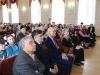 miting_pamyaty_05-05-2017_gimnazia_3_ufa_25