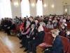 miting_pamyaty_05-05-2017_gimnazia_3_ufa_27
