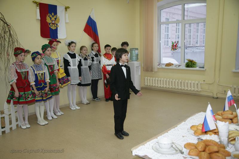 конкурс ШОС и БРИКС
