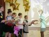 конкурс ученик года в начальной школе гимназии 3