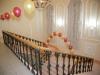 У любимой уфимской гимназии №3 юбилей: 155 лет успешной работы