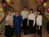 У любимой уфимской гимназии №3 юбилей: 155 лет успешной работы18