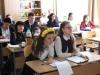 fhsn_gimnazia_3_ufa_105