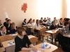 fhsn_gimnazia_3_ufa_119