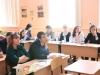fhsn_gimnazia_3_ufa_140