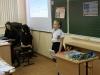 fhsn_gimnazia_3_ufa_143