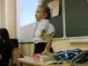 fhsn_gimnazia_3_ufa_144