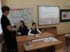 fhsn_gimnazia_3_ufa_153