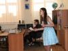 fhsn_gimnazia_3_ufa_28