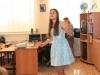 fhsn_gimnazia_3_ufa_29