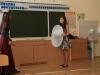 fhsn_gimnazia_3_ufa_30