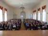 fhsn_gimnazia_3_ufa_70