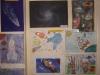 kosmos_2012
