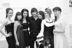 mar_bal_2011