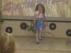 Учащиеся 3 классов МБОУ «Гимназия № 3» приняли участие в Открытом фестивале юных дарований Сулпан «Пою тебя, моя Россия».