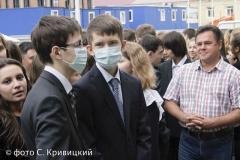 ucheniy_2013