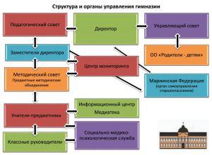 struktura_gim_3_ufa